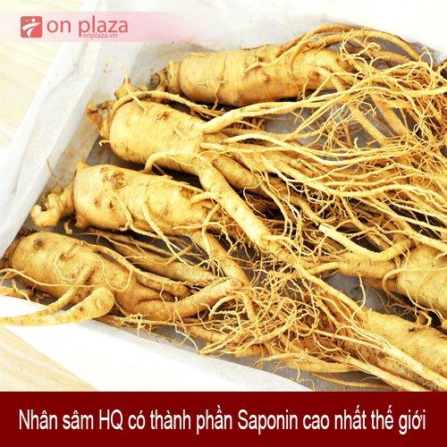 nhan-sam-han-quoc-500-5