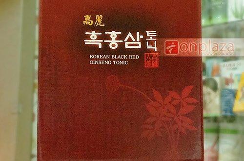 nuoc-hong-sam-dang-chai-3lit-3