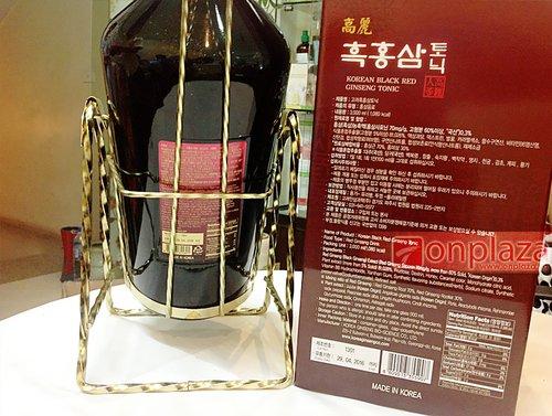 nuoc-hong-sam-dang-chai-3lit-4