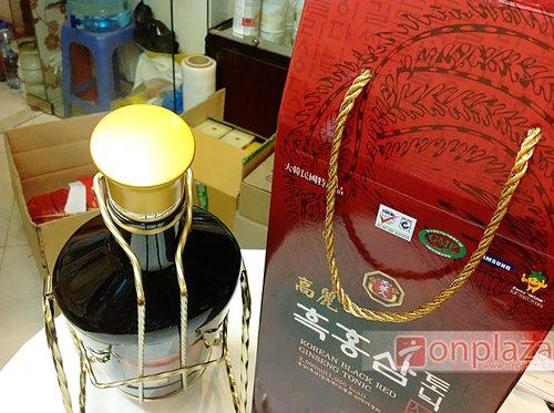 nuoc-hong-sam-dang-chai-3lit-5