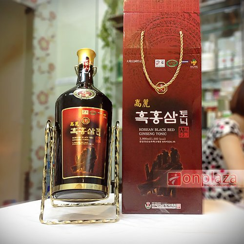 nuoc-hong-sam-dang-chai-3lit