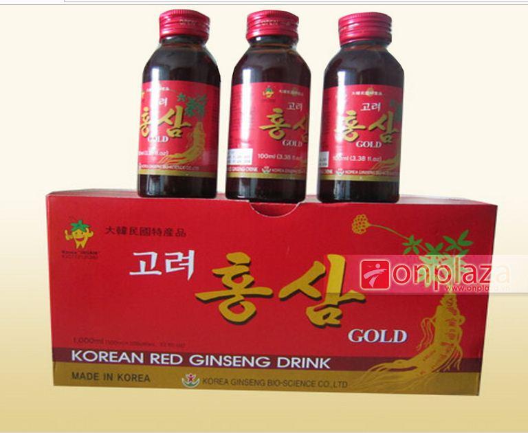 nuoc-hong-sam-ep-chai 6