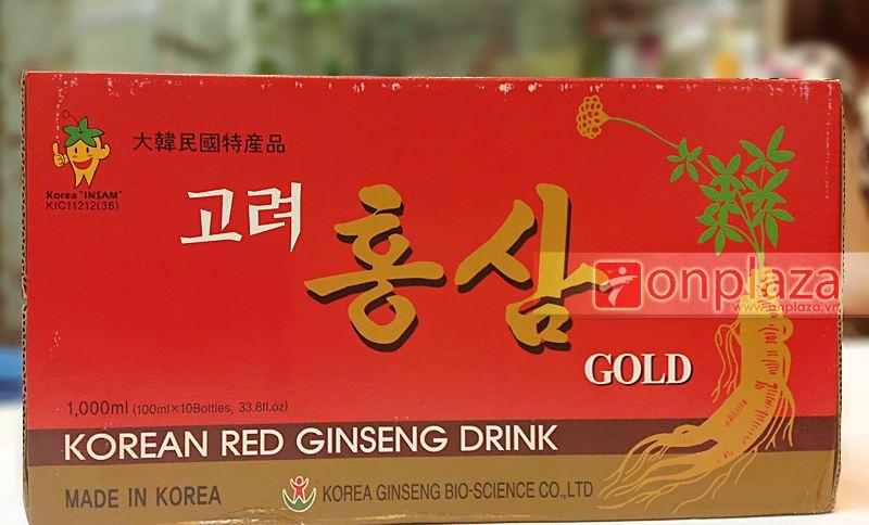 nuoc-hong-sam-ep-chai