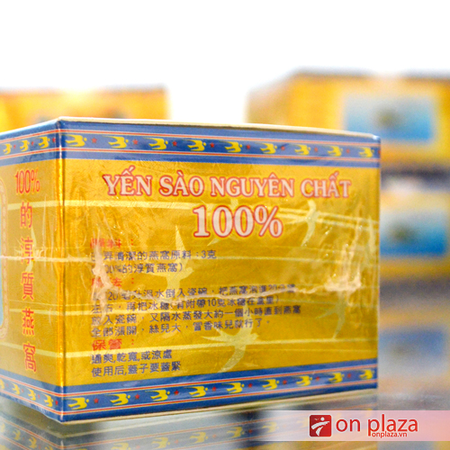 yen-sao-nguyen-chat-20g-500-4