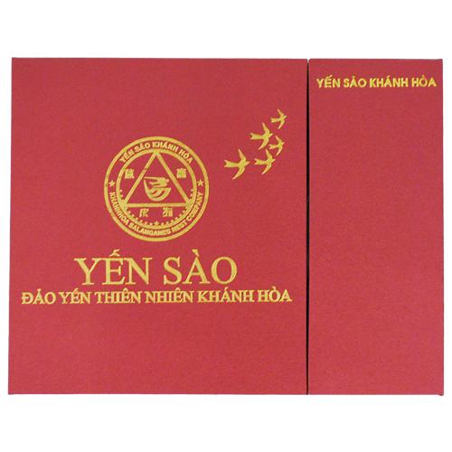 yen-sao-tinh-che-100g-h014