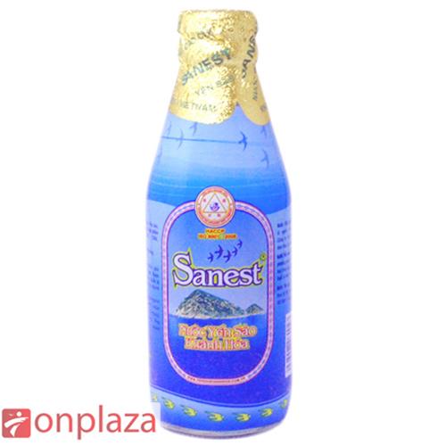 Sanest-chai-180ml-1chai500x500