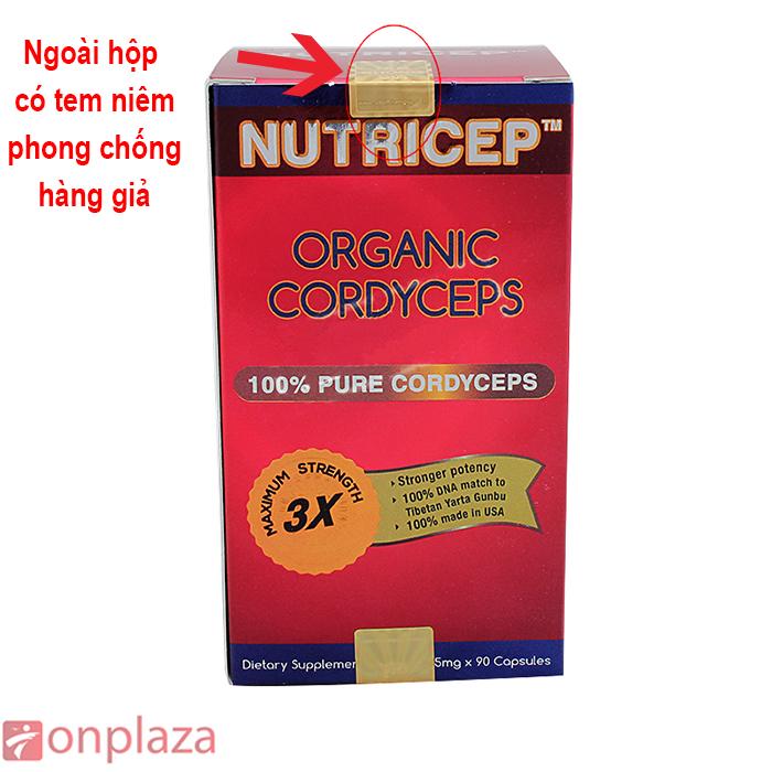 dong trung ha thao nutricep organic cordyceps 04