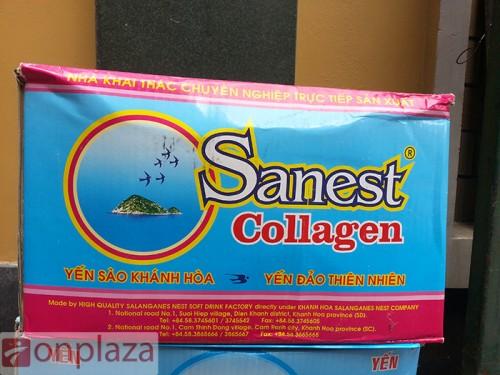 nuoc-yen-collagen-khanh-hoa-1