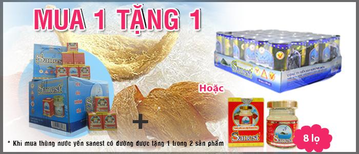 nuoc-yen-khanh-hoa