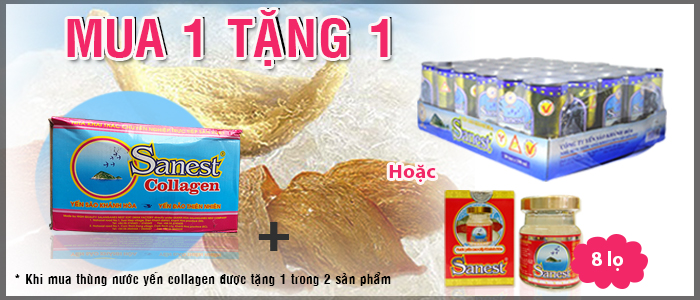 nuoc-yen-sanest-collagen1