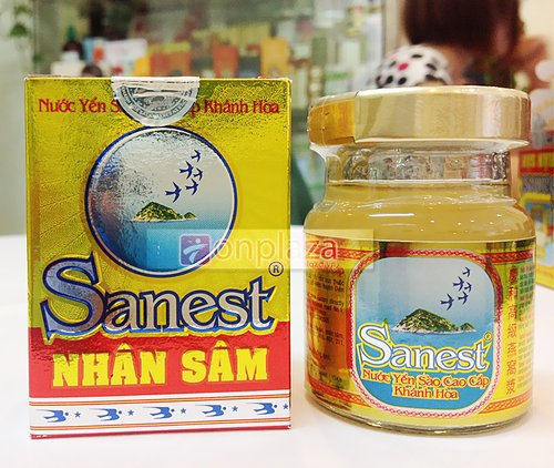 nuoc-yen-sao-nhan-sam-1