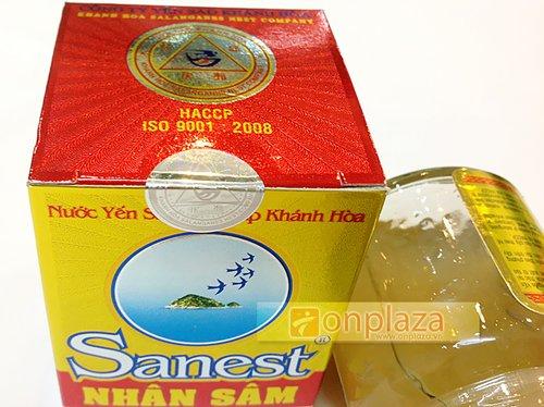 nuoc-yen-sao-nhan-sam-khanh-hoa-3
