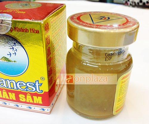nuoc-yen-sao-nhan-sam-khanh-hoa4
