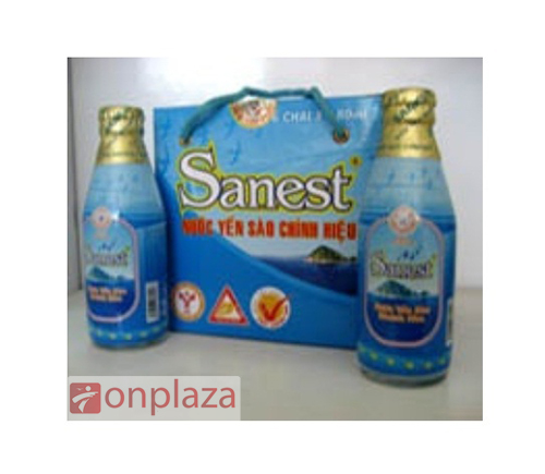 sanest-chai-180ml