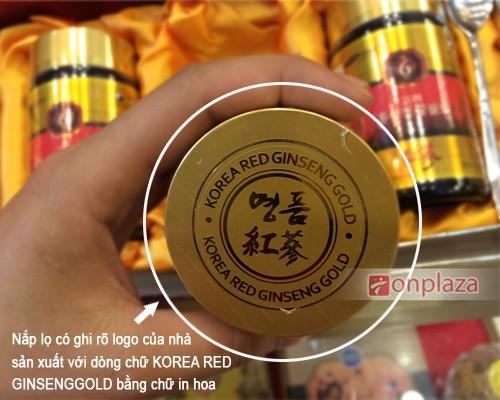cao-hong-sam-han-quoc-4