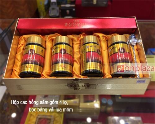 cao-hong-sam-hop-4-lo