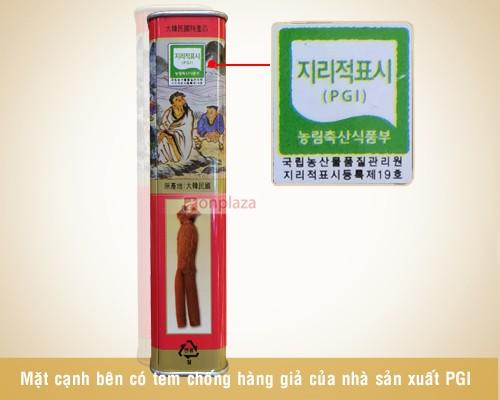hong-sam-6-nam-tuoi41