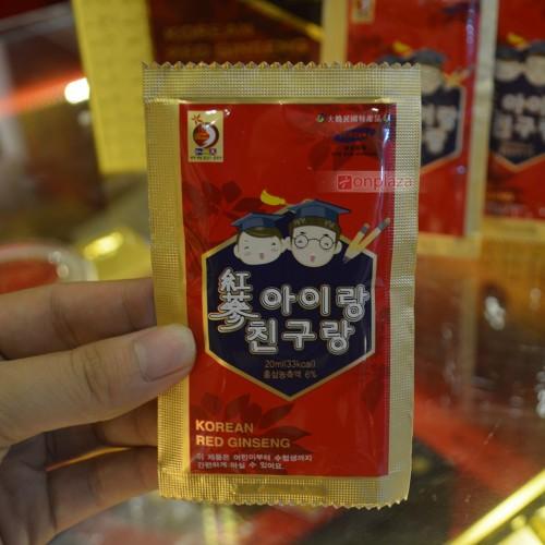 hong-sam-baby5