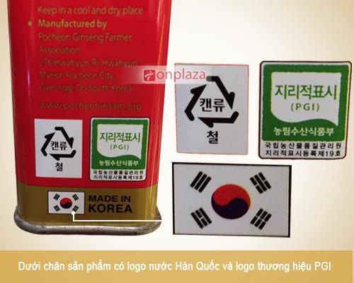hong-sam-hop-thiec-han-quoc9