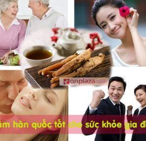 tac-dung-hong-sam-kho-han-quoc-nguyen-cu1