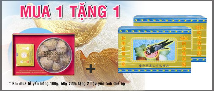 to-yen-hong2