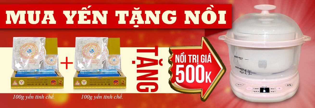 chuong-trinh-yen 1