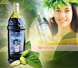 Nuocc-ep-trai-nhau-Noni-Tahitian