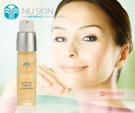 Nuskin celltrex coq10 complete, kem chống lão hoá của nuskin