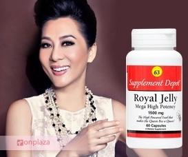 Sua-Ong-Chua-63-Royal-Jelly-Ky-Duyen-US-My-273