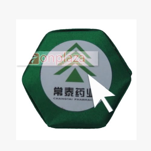 an-cung-rua-vang-500-4