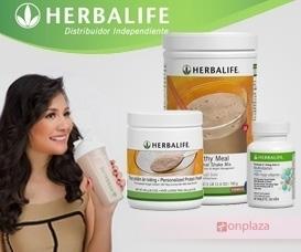 bo-san-pham-giam-can-herbalife-f1-f2-f3-tapdoanherbalife.com.273