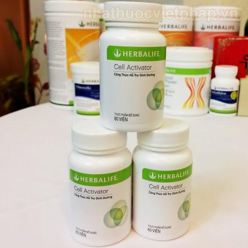 cell-activator-herbalife-ho-tro-tieu-hoa-3