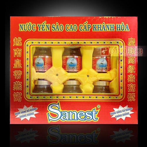 nuoc-yen-sao-sanest-khanh-hoa-cao-cap-loai-khong-duong-hop-6lo-800
