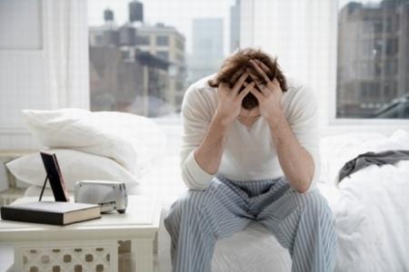 thuoc tri roi loan tien dinh Thuốc trị bệnh rối loạn tiền đình nào tốt?