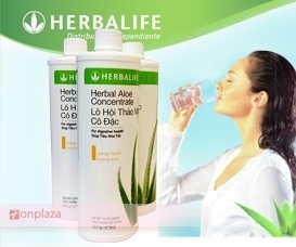 tra-Lo-hoi-Thao-Moc-Co-dacc-Herbalife-Aloe-Concentrate-273